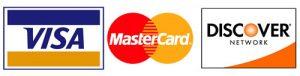 Free Mega Movies, freemegamovies.com, accepts VISA, MasterCard, Discover