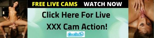 CamSodaAd_500x125 (1)
