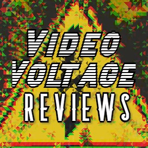 Video Voltage Vault Review