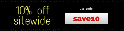 10 off sitewide_500x125