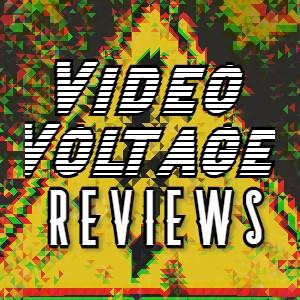 Video Voltage Vault Review II