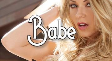 babe porn videos