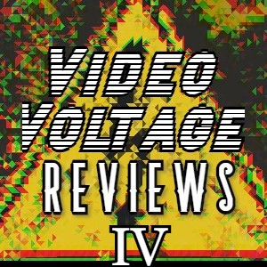 Adult Video Review Ratings