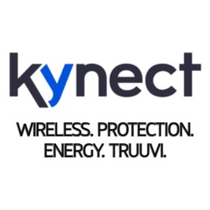 Kynect Join Earn Shop Save
