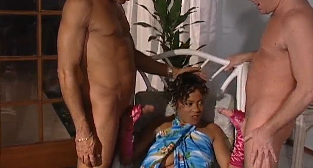 xxx free video milf jeannie pepper interracial one black girl 2 white guys