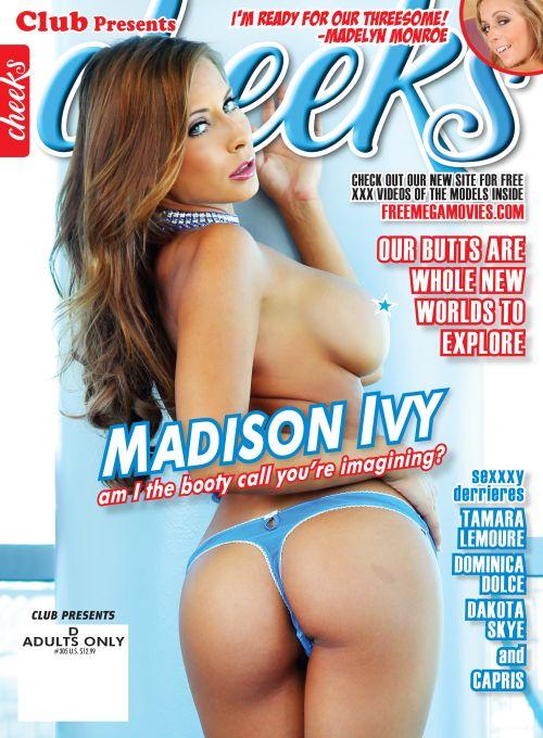 cheeks 305 madison ivy big tits brunette pornstar babe xxx porn