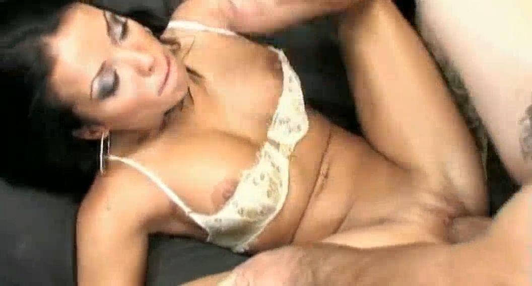 ClubConfidential#38 Featuring Maya Gates XXX Porn Video Brunette Babe Hardcore Blowjob