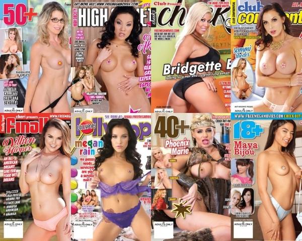 october 2021 adult porn magazines xxx videos