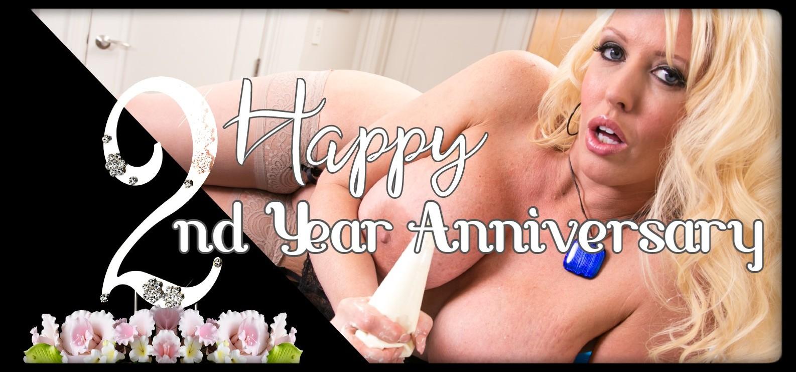 freemegamovies 2 year anniversary