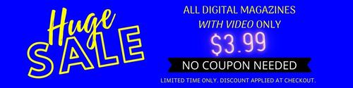 stream download single xxx adult magazine with porn videos on sale promo $3.99